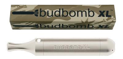 BUDBOMB XL PIPE
