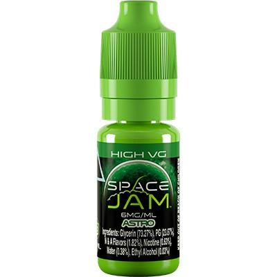 SPACE JAM - ASTRO (HIGH VG)