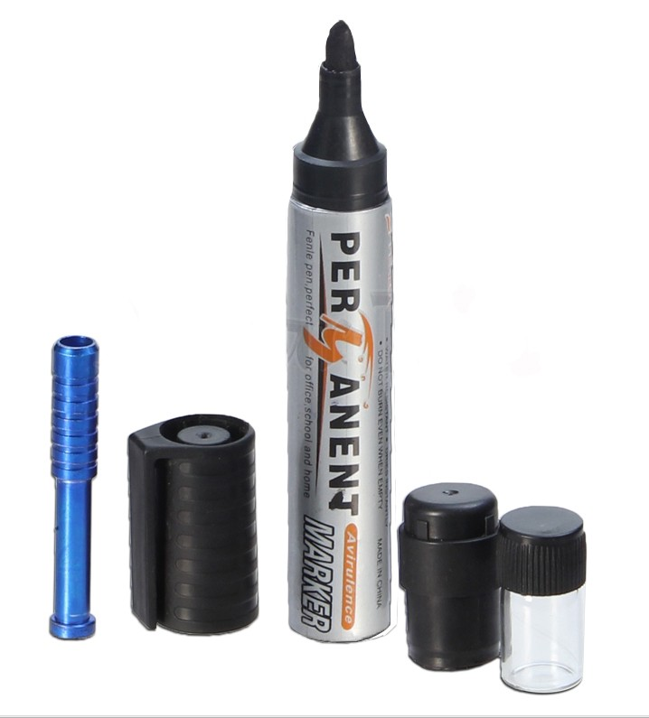 STASH PERMANENT MARKER