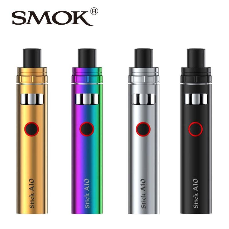 SMOK - AIO STICK KIT