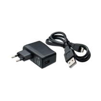 CRAFTY POWER ADAPTER (0105CY)