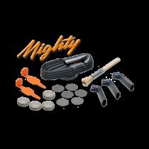 MIGHTY WEAR & TEAR SET (0602MY)