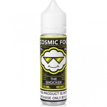 THE SHOCKER -  E-Liquid by Cosmic Fog 50ml