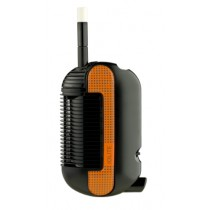 I-OLITE VAPORIZER - ORANGE