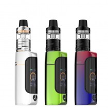 Vaporesso - Armour Pro Kit UK (Silver)