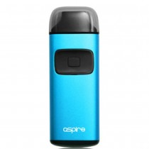 ASPIRE - BREEZE KIT (BLUE)
