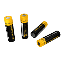Aspire - 18650 1800mah Battery