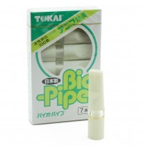 BIO-PIPE FILTERS