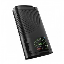BOUNDLESS - CFX VAPORIZER