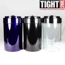 TIGHTVAC - BREADVAC - 10 litre (36.2cm)