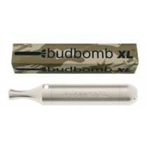BUDBOMB XL PIPE