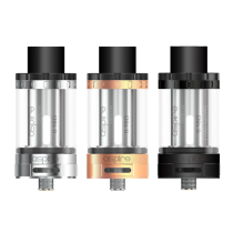 Aspire Cleito 120 Maxi-Watt Tank UK
