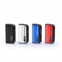 INNOKIN - COOL FIRE IV TC 100 EXPRESS KIT