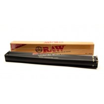 "RAW MEGA 12"" ROLLING MACHINE"