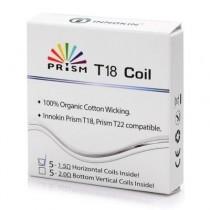 INNOKIN - PRISM T18/T22 COIL