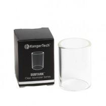 Kanger - Subtank Replacement Glass
