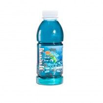 MAGNUM DRINK - BLUEBERRY