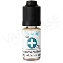 PlusNic Max VG Nicotine Shot by Simple Vape Co. (15mg)