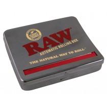 RAW - ROLLBOX - 110mm
