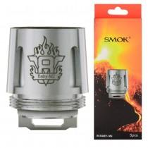 SMOK - V8 BABY M2 Coil