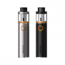 SMOK - VAPE PEN22 KIT