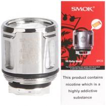 SMOK - V8 BABY MESH COIL