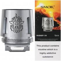 SMOK - V8 BABY X4