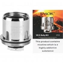 SMOK - V8 X-BABY M2 Coil
