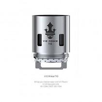 Smok - Prince TFV12 T-10 Coil