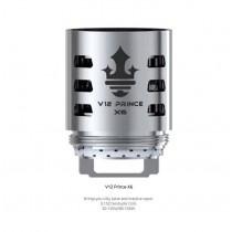Smok - Prince TFV12 X6 Coil