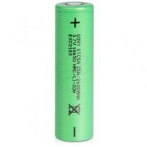 Sony - VTC5A 18650 Battery
