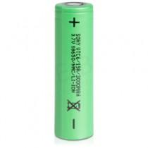 Sony - VTC6 18650 Battery