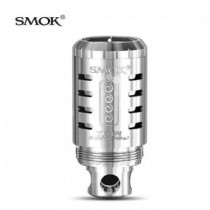 SMOK - V4 TF-Q4 Coils (0.15ohm)
