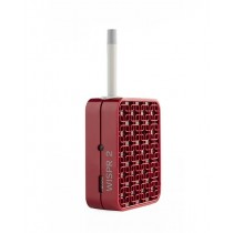 WISPR2 VAPORIZER - RED