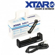 XTAR - MC1 CHARGER